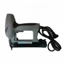 Agrafeuse électrique ATIRO E80/25C
