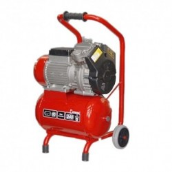 Compresseur EXTREME 1-10L - 1,5CV