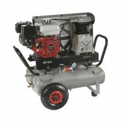 Compresseur Thermique AS551111