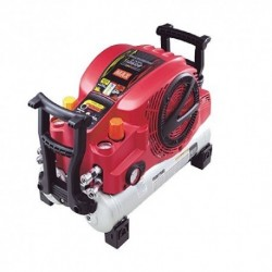 Compresseur Electrique MAX HAUTE PRESSION AKHL1250E