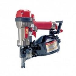 Cloueur Haute Pression de 35 à 50 mm MAX HN 50