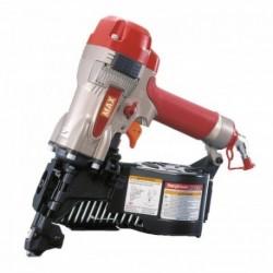 Cloueur Haute Pression de 32 à 65 mm MAX HN 65