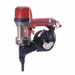 Cloueur Haute Pression Béton de 15 à 25 mm MAX HN 25 C