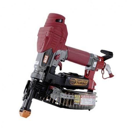 Visseuse Haute Pression de 28 à 41 mm MAX HVR41G4