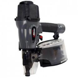 SENCO AERFAST ANC2565 CLOUEUR 32/65mm 16° rouleaux métal/pvc