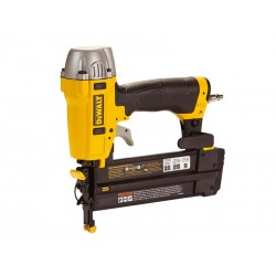 DEWALT DPN1850-XJ CLOUEUR DE FINITION clous 15 à 50mm 18GA