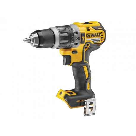 DEWALT DCD796 PERCEUSE VISSEUSE PERCUSSION 18v sans batterie brushless 70Nm