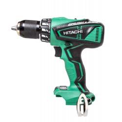 HITACHI DV18DBEL PERCEUSE VISSEUSE 18v brushless nue sans batterie