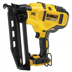 DEWALT DCN660 CLOUEUR DE FINITION A BATTERIE 18v