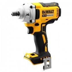 DEWALT DCF894 BOULONNEUSE CLE A CHOC 18v 447Nm brushless nue sans batterie