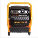 COMPRESSEUR D'AIR SILENCIEUX BOSTITCH RC10SQ-E