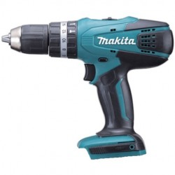MAKITA HP457D 18V G-SERIES (18v LXT non compatible) perceuse visseuse nue sans batterie