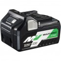 BATTERIE HITACHI HIKOKI BSL36A18 Multivolt 18V/36V 5Ah/2.5Ah Li-ion
