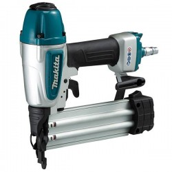 MAKITA CLOUEUR DE FINITION + 25000 clous 18GA