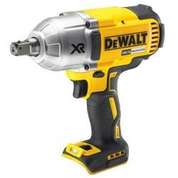 DEWALT DCF899 BOULONNEUSE CLE A CHOC 18v 950/1625Nm nue sans batterie