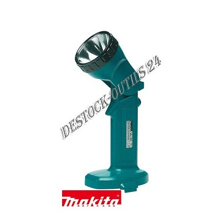 Lampe torche Makita ML180