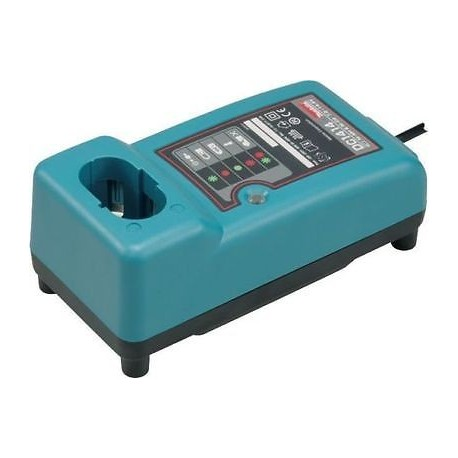 Chargeur batterie Makita DC1414