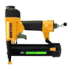 CLOUEUR AGRAFEUSE DE FINITION BOSTITCH SB-2IN1