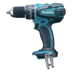 MAKITA DHP456 PERCEUSE PERCUSSION VISSEUSE 18V LXT LI-ION nue