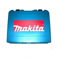 COFFRET VIDE MAKITA 6317D (autres modèles compatibles)