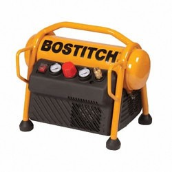 COMPRESSEUR BOSTITCH MRC6-E