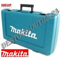 Coffret Perceuse visseuse Makita 8391D