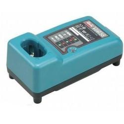 Chargeur de batterie MAKITA DC1804T/DC1804F