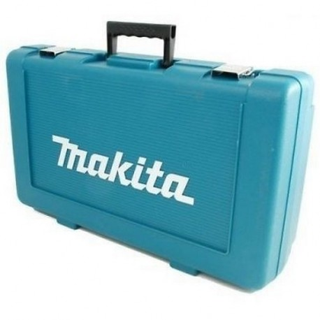 Coffret vide perceuse visseuse Makita 6281D
